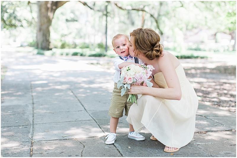 KristinMatt_Forsyth_Park_Wedding_Savannah_Wedding_Photographer031.JPG