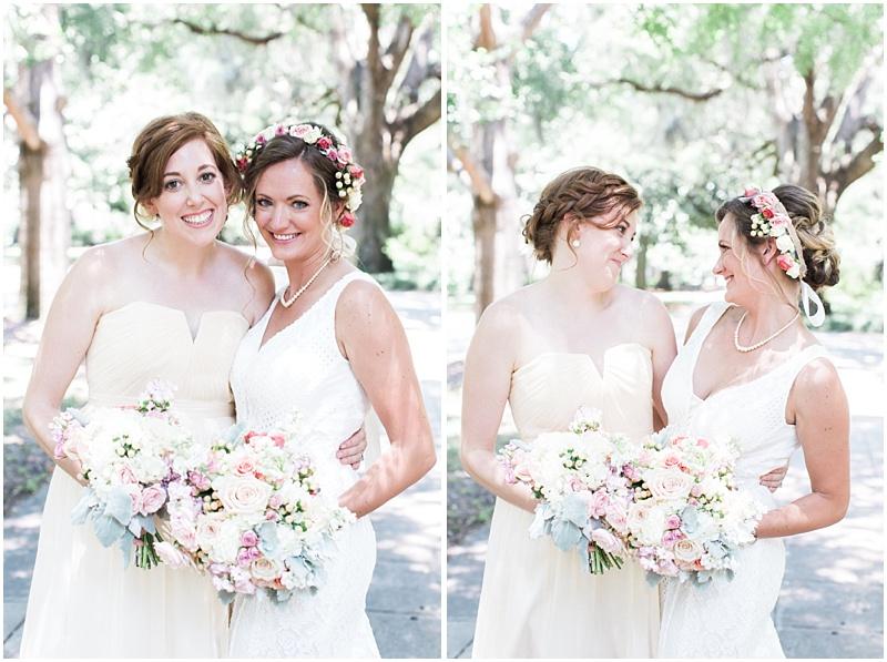 KristinMatt_Forsyth_Park_Wedding_Savannah_Wedding_Photographer032.JPG