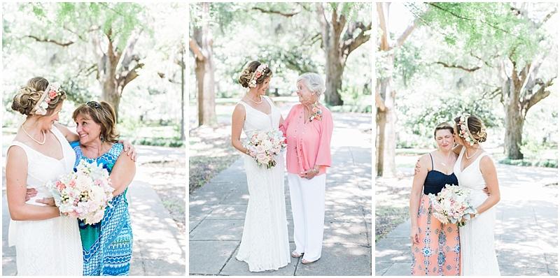 KristinMatt_Forsyth_Park_Wedding_Savannah_Wedding_Photographer033.JPG