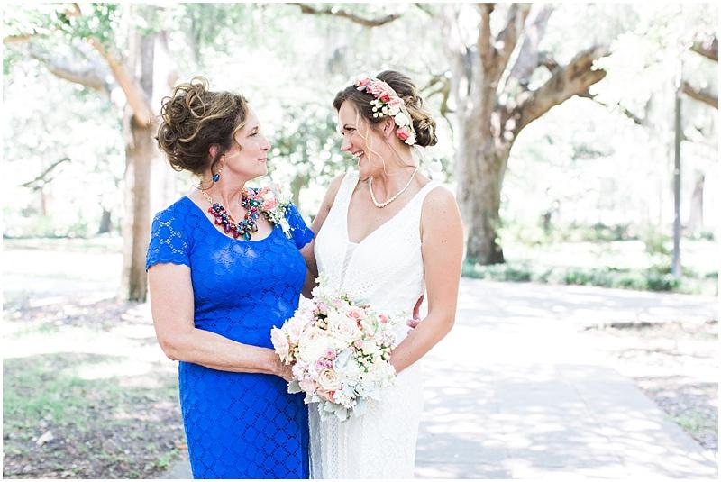 KristinMatt_Forsyth_Park_Wedding_Savannah_Wedding_Photographer034.JPG