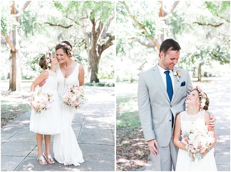 KristinMatt_Forsyth_Park_Wedding_Savannah_Wedding_Photographer035.JPG