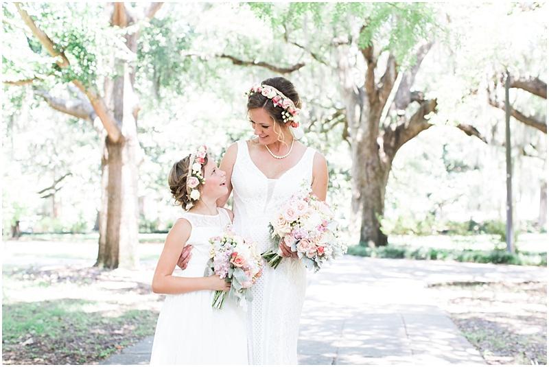 KristinMatt_Forsyth_Park_Wedding_Savannah_Wedding_Photographer036.JPG
