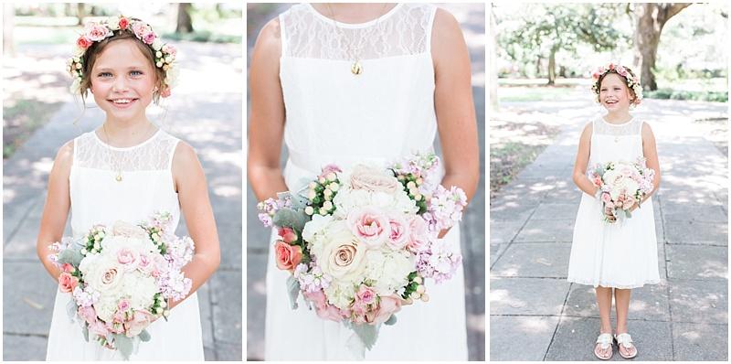 KristinMatt_Forsyth_Park_Wedding_Savannah_Wedding_Photographer037.JPG
