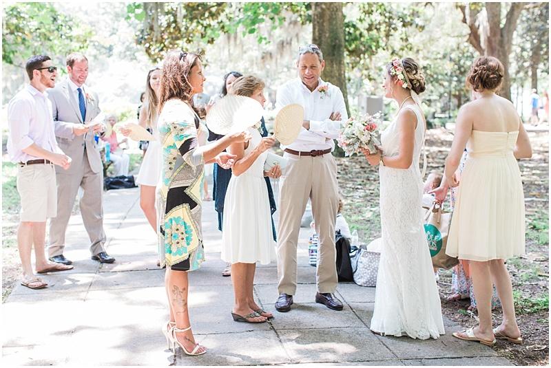 KristinMatt_Forsyth_Park_Wedding_Savannah_Wedding_Photographer038.JPG