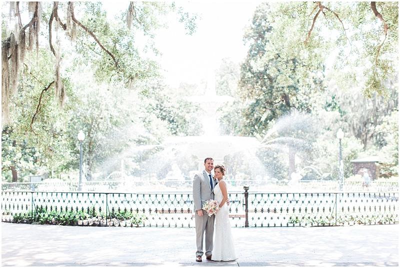 KristinMatt_Forsyth_Park_Wedding_Savannah_Wedding_Photographer039.JPG