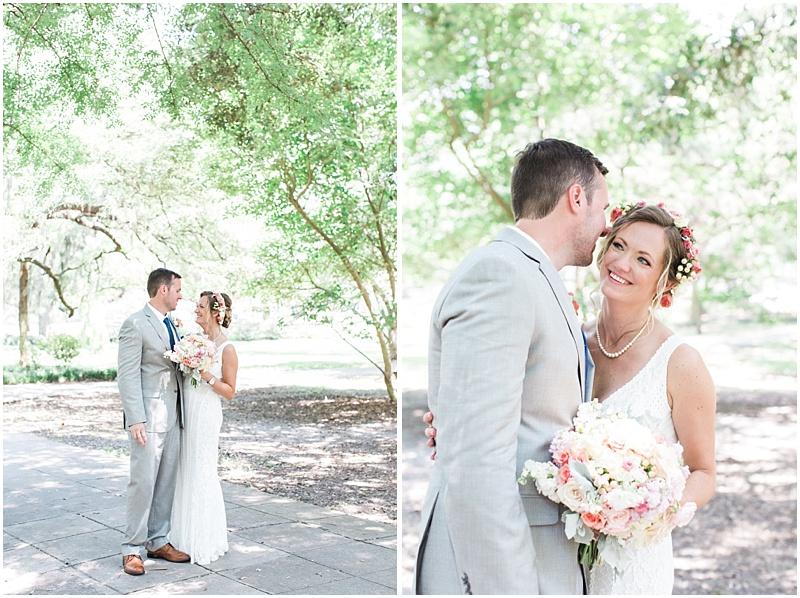 KristinMatt_Forsyth_Park_Wedding_Savannah_Wedding_Photographer040.JPG