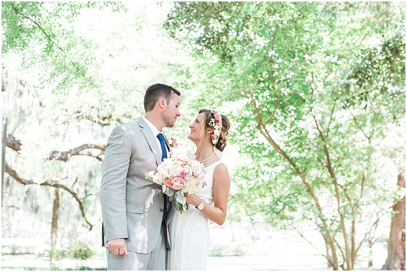 KristinMatt_Forsyth_Park_Wedding_Savannah_Wedding_Photographer041.JPG