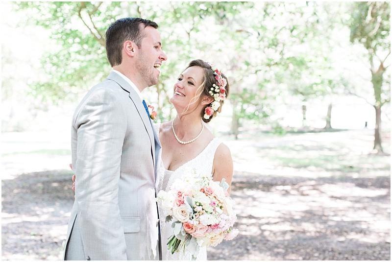 KristinMatt_Forsyth_Park_Wedding_Savannah_Wedding_Photographer042.JPG