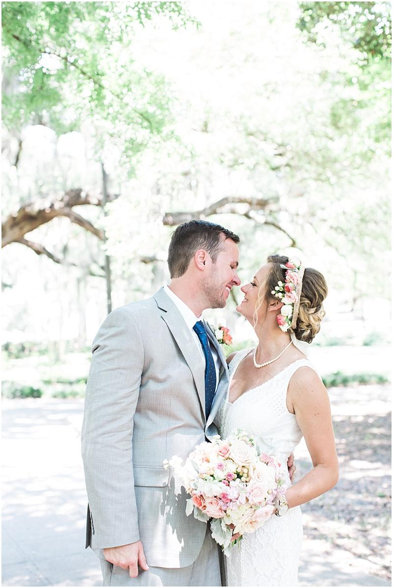 KristinMatt_Forsyth_Park_Wedding_Savannah_Wedding_Photographer043.JPG