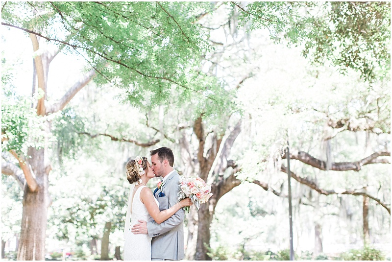 KristinMatt_Forsyth_Park_Wedding_Savannah_Wedding_Photographer044.JPG