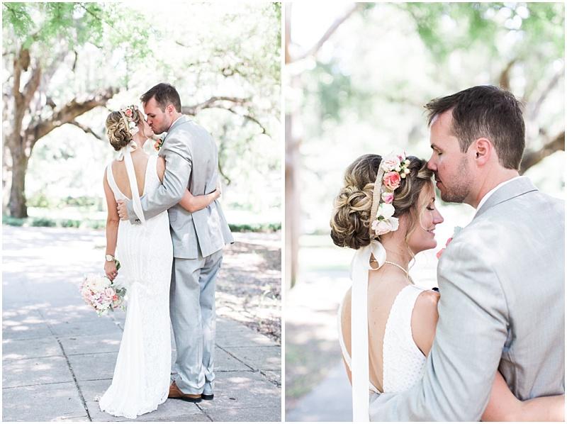 KristinMatt_Forsyth_Park_Wedding_Savannah_Wedding_Photographer045.JPG