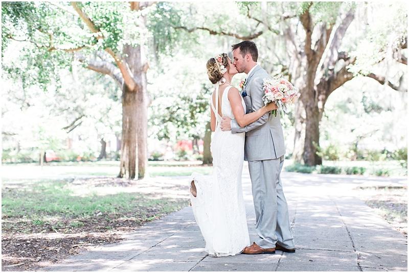 KristinMatt_Forsyth_Park_Wedding_Savannah_Wedding_Photographer046.JPG