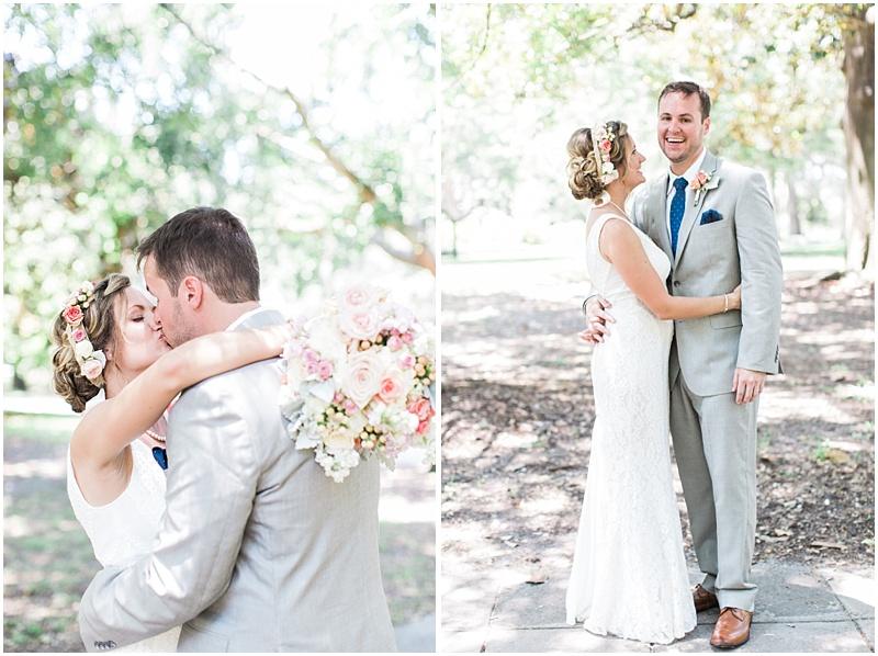 KristinMatt_Forsyth_Park_Wedding_Savannah_Wedding_Photographer047.JPG