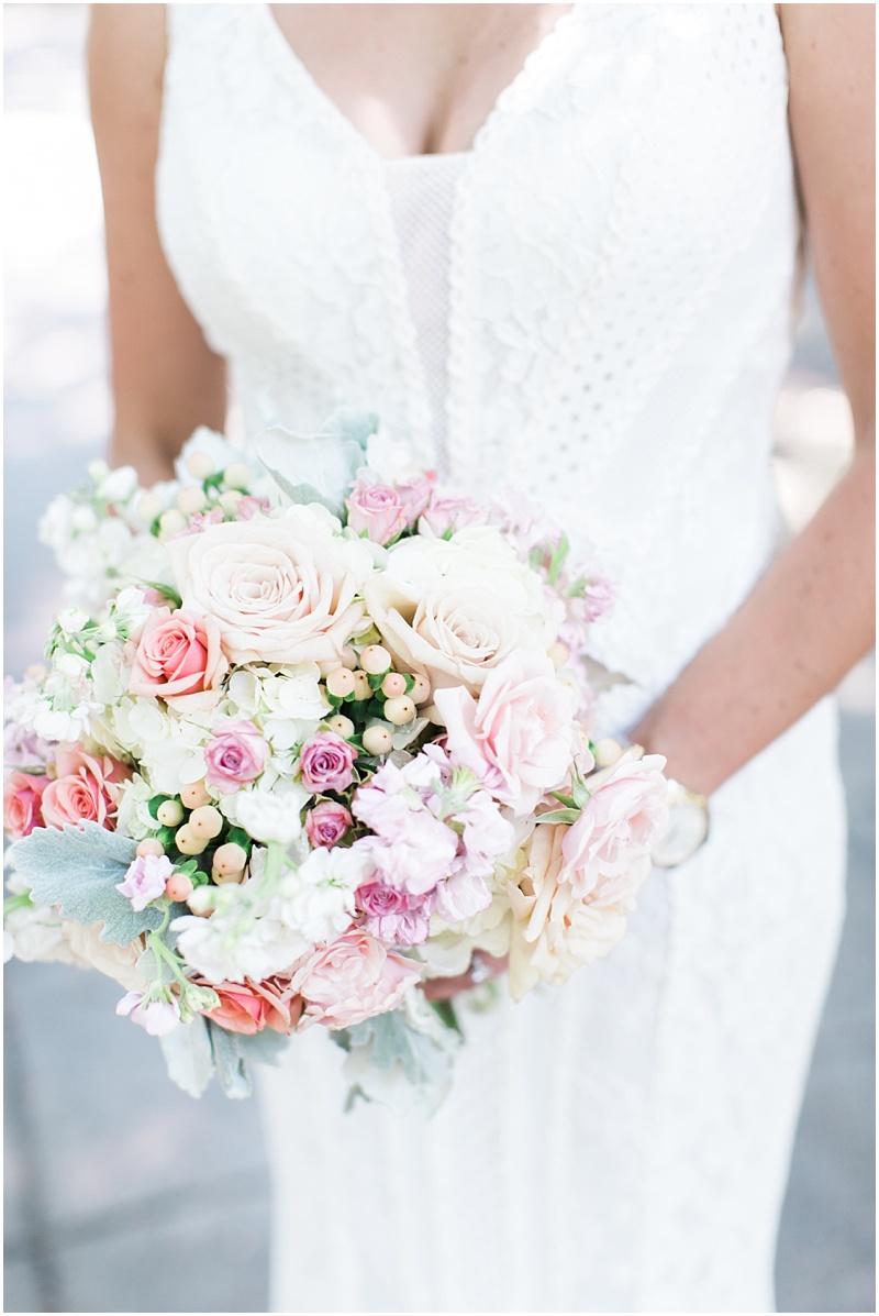 KristinMatt_Forsyth_Park_Wedding_Savannah_Wedding_Photographer048.JPG
