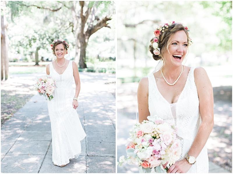 KristinMatt_Forsyth_Park_Wedding_Savannah_Wedding_Photographer049.JPG
