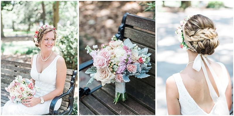 KristinMatt_Forsyth_Park_Wedding_Savannah_Wedding_Photographer050.JPG