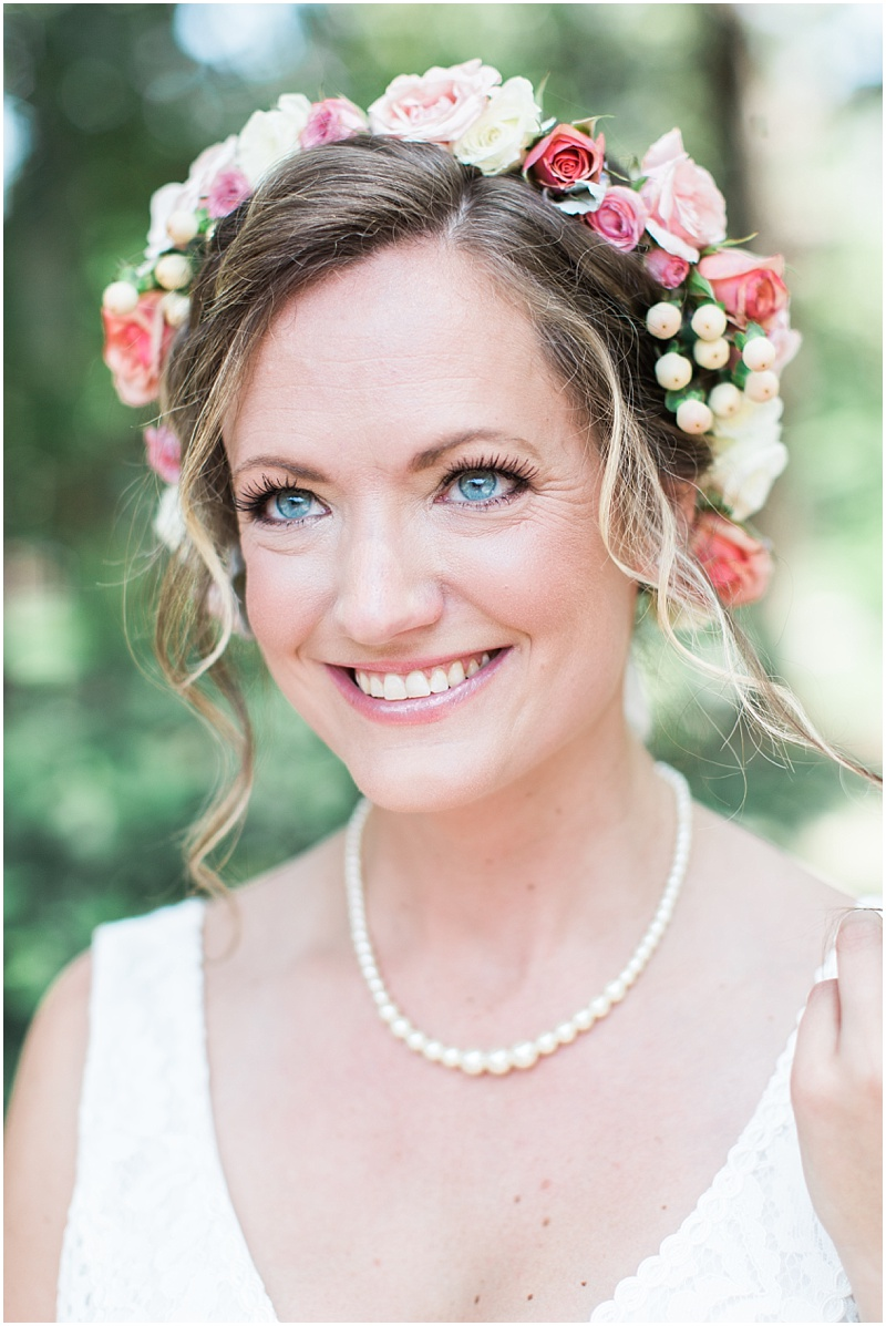 KristinMatt_Forsyth_Park_Wedding_Savannah_Wedding_Photographer051.JPG