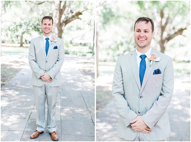 KristinMatt_Forsyth_Park_Wedding_Savannah_Wedding_Photographer052.JPG