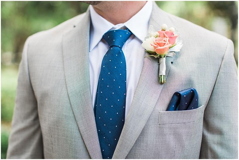 KristinMatt_Forsyth_Park_Wedding_Savannah_Wedding_Photographer053.JPG