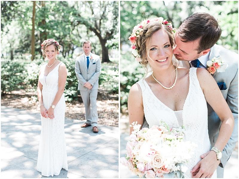 KristinMatt_Forsyth_Park_Wedding_Savannah_Wedding_Photographer054.JPG