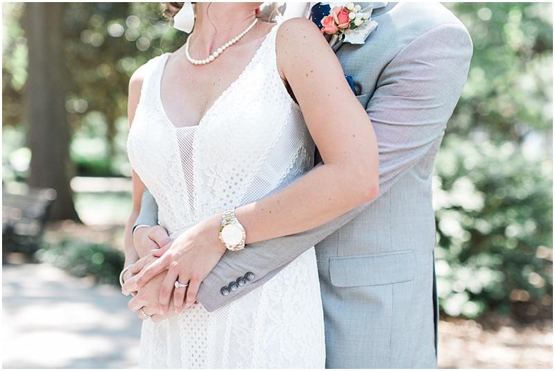 KristinMatt_Forsyth_Park_Wedding_Savannah_Wedding_Photographer055.JPG