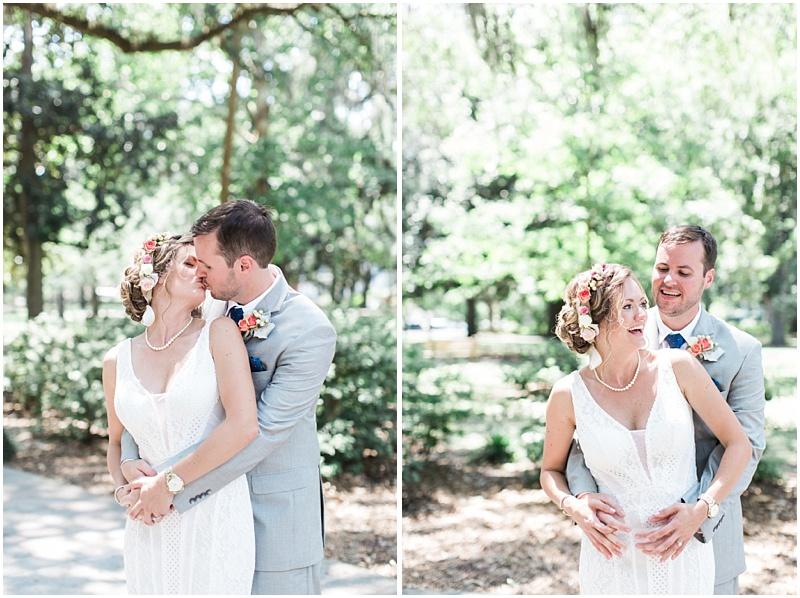 KristinMatt_Forsyth_Park_Wedding_Savannah_Wedding_Photographer056.JPG