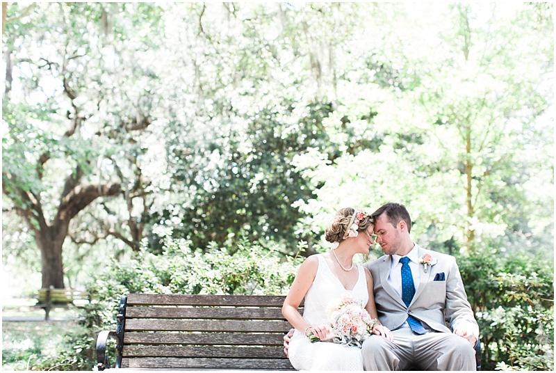 KristinMatt_Forsyth_Park_Wedding_Savannah_Wedding_Photographer057.JPG