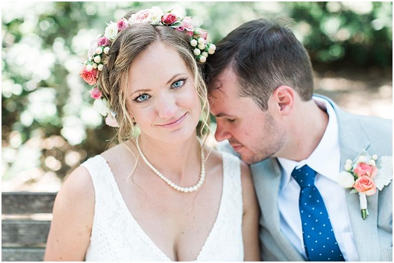 KristinMatt_Forsyth_Park_Wedding_Savannah_Wedding_Photographer059.JPG