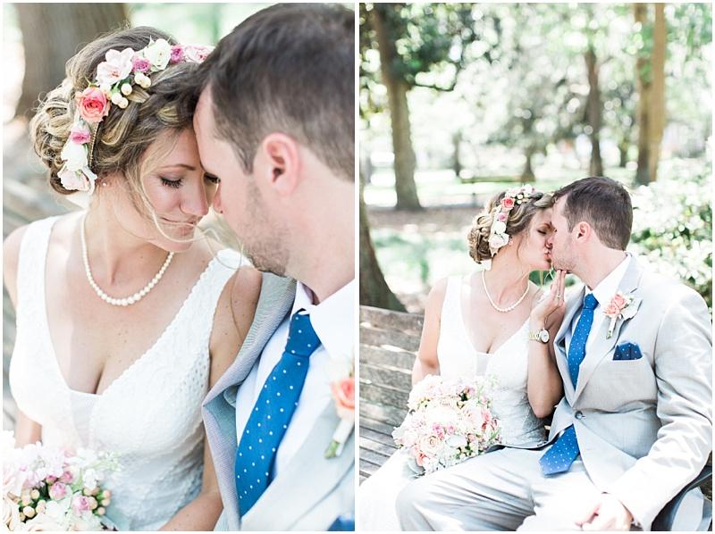 KristinMatt_Forsyth_Park_Wedding_Savannah_Wedding_Photographer058.JPG