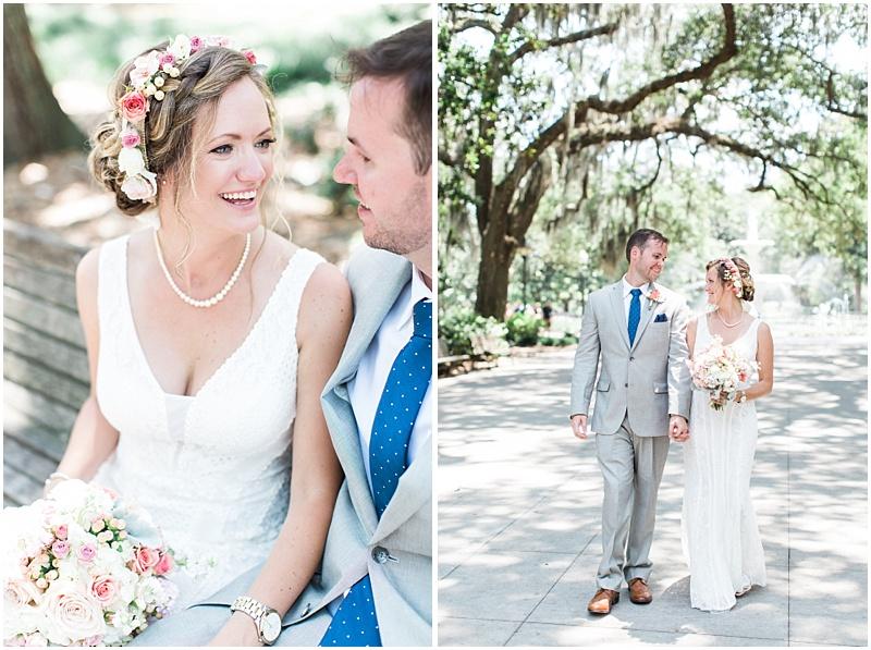 KristinMatt_Forsyth_Park_Wedding_Savannah_Wedding_Photographer060.JPG