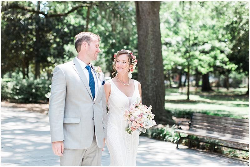 KristinMatt_Forsyth_Park_Wedding_Savannah_Wedding_Photographer061.JPG