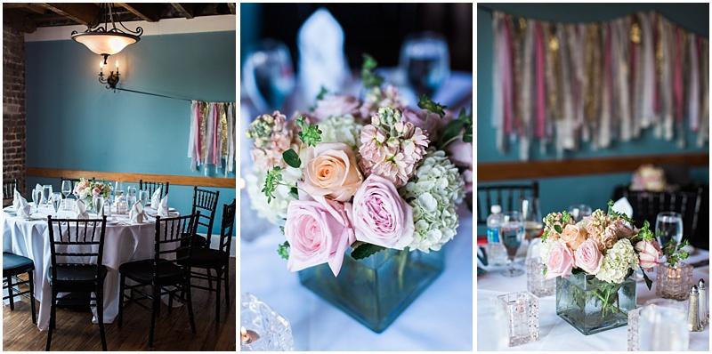 KristinMatt_Forsyth_Park_Wedding_Savannah_Wedding_Photographer063.JPG