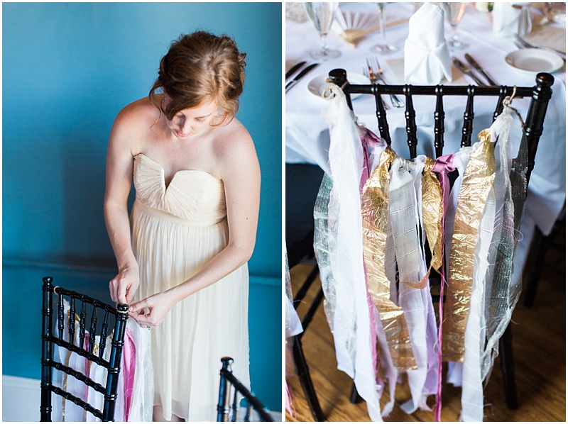 KristinMatt_Forsyth_Park_Wedding_Savannah_Wedding_Photographer064.JPG