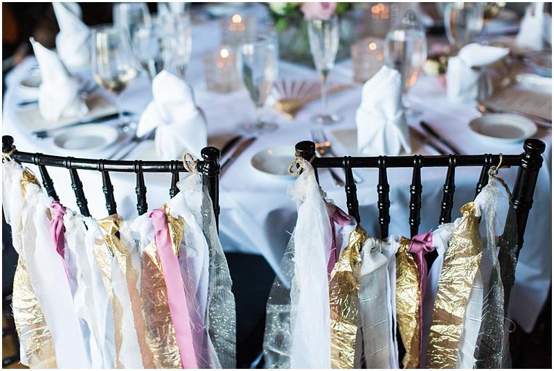 KristinMatt_Forsyth_Park_Wedding_Savannah_Wedding_Photographer065.JPG