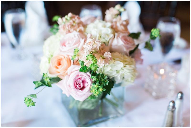 KristinMatt_Forsyth_Park_Wedding_Savannah_Wedding_Photographer066.JPG