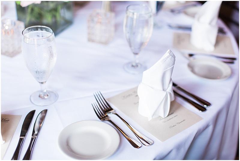 KristinMatt_Forsyth_Park_Wedding_Savannah_Wedding_Photographer067.JPG