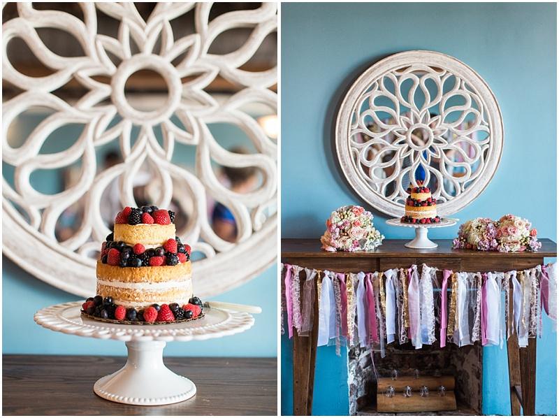 KristinMatt_Forsyth_Park_Wedding_Savannah_Wedding_Photographer068.JPG