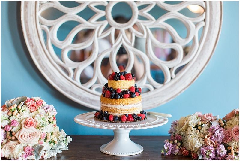 KristinMatt_Forsyth_Park_Wedding_Savannah_Wedding_Photographer069.JPG