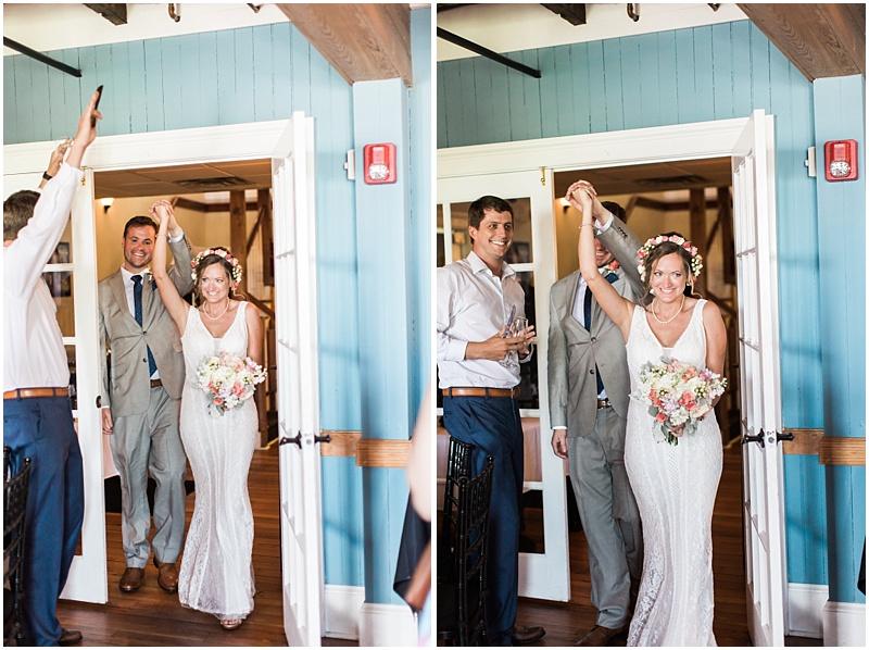 KristinMatt_Forsyth_Park_Wedding_Savannah_Wedding_Photographer070.JPG