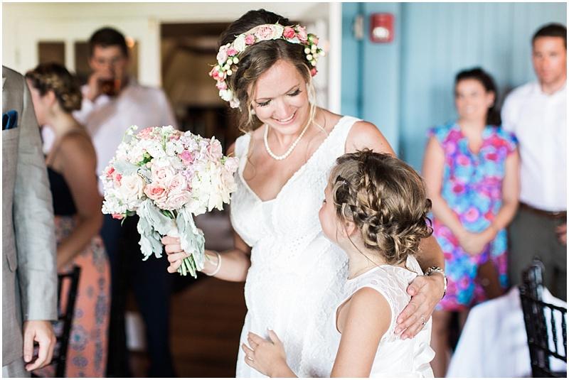 KristinMatt_Forsyth_Park_Wedding_Savannah_Wedding_Photographer071.JPG