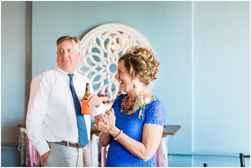 KristinMatt_Forsyth_Park_Wedding_Savannah_Wedding_Photographer074.JPG