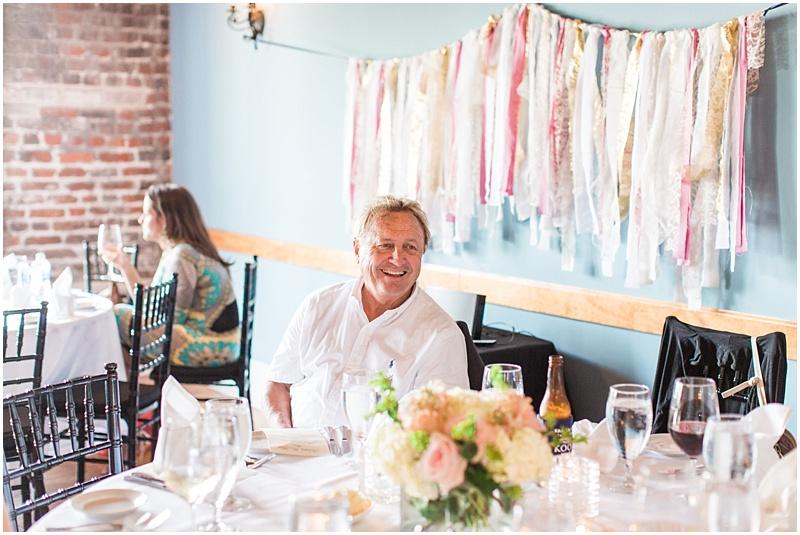 KristinMatt_Forsyth_Park_Wedding_Savannah_Wedding_Photographer073.JPG