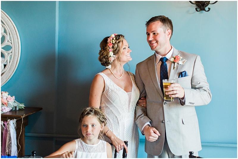 KristinMatt_Forsyth_Park_Wedding_Savannah_Wedding_Photographer076.JPG
