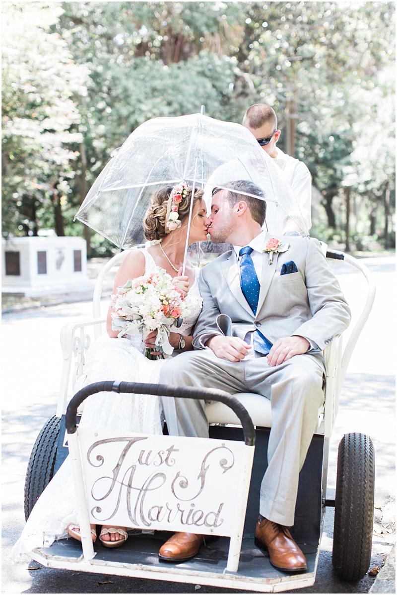 KristinMatt_Forsyth_Park_Wedding_Savannah_Wedding_Photographer077.JPG