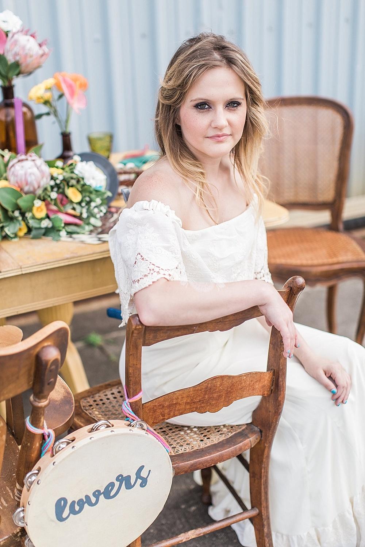 Savannah_Wedding_Photographer_Boho_Wedding_Dress_Vintage_Airplane005.JPG