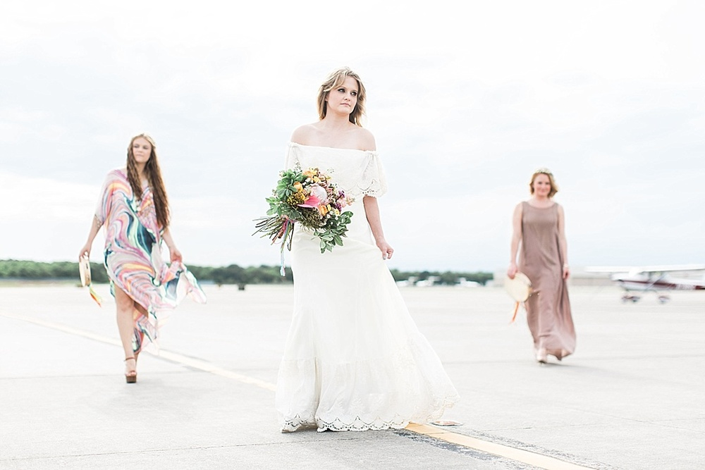 Savannah_Wedding_Photographer_Boho_Wedding_Dress_Vintage_Airplane010.JPG