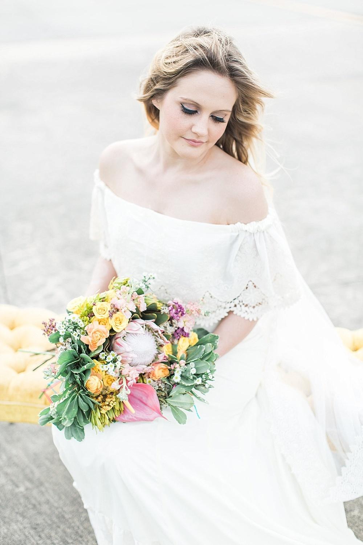 Savannah_Wedding_Photographer_Boho_Wedding_Dress_Vintage_Airplane016.JPG