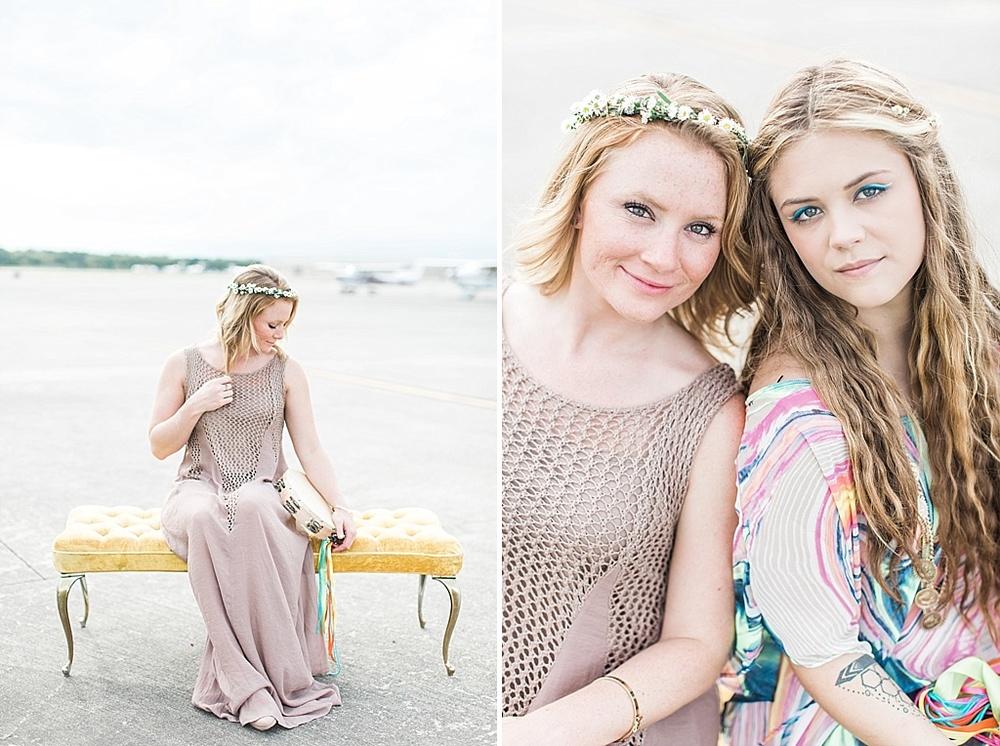 Savannah_Wedding_Photographer_Boho_Wedding_Dress_Vintage_Airplane018.JPG