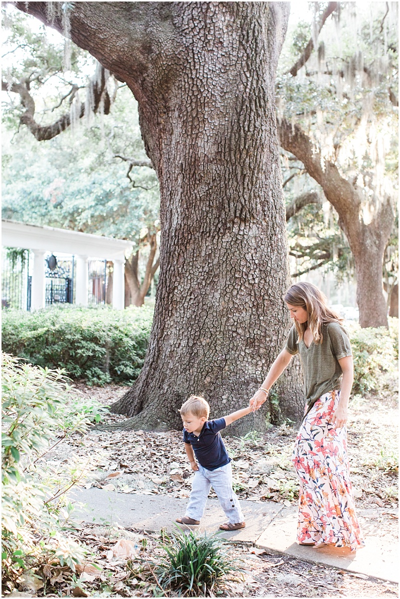 Savannah_Family_Photographer_Photo_Shoots_Vacation20.JPG