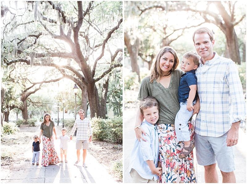 Savannah_Family_Photographer_Photo_Shoots_Vacation21.JPG